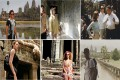 HIGH-PROFILE PERSONALITIES SPOTTED AT A LEGENDARY TOURIST ATTRACTION OF ANGKOR, SIEM REAP–CAMBODIA