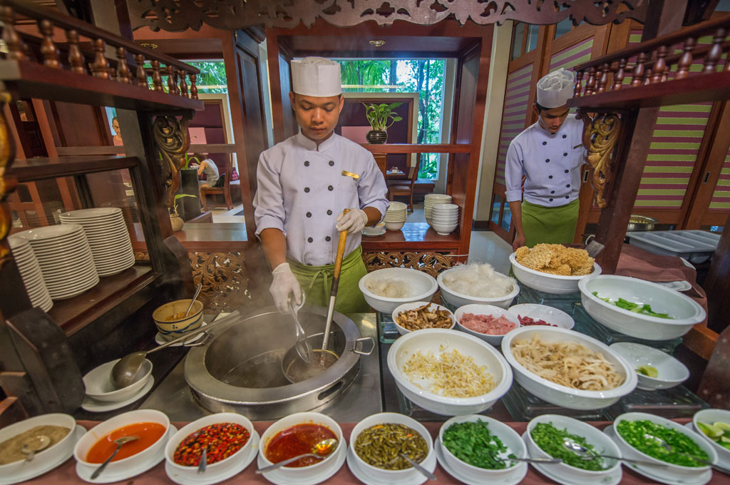noodle-at-borei-angkor