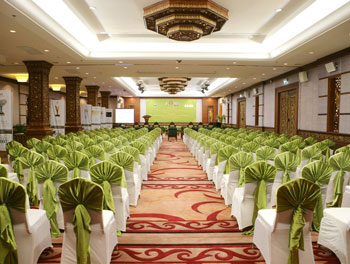 ballroom-meeting-at-borei-angkor