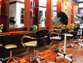 BEAUTY-SALON-01