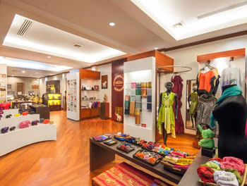 boutique-shop-in-siem-reap