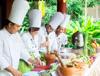 cambodian-cooking-class
