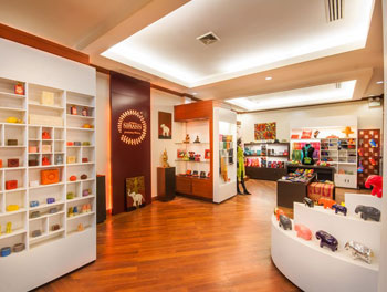 nirann-boutique-shop-in-siem-reap