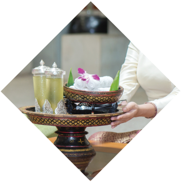 borei angkor resrot and spa
